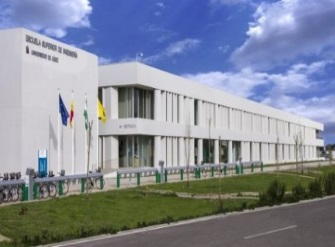La UCA celebra mañana las III Jornadas 'Factory of the future' en el Campus de Puerto Real